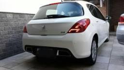 Peugeot 308 alure 1.6