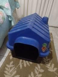 Casa cachorro n°2 47x60cm