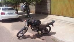 Moto 125 IROS