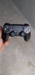 Controle PS4 2 geração