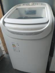 Lavadora Electrolux 10kg $750,00