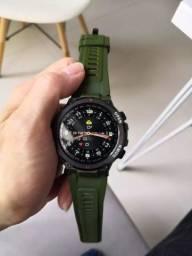Relógio Blizwolf BW-AT2