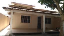 Rio das Ostras excelente casa prox praia e rodovia