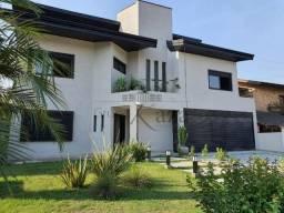 CM39016 - Casa em Condomínio Esplanada do Sol para Locação ou Venda