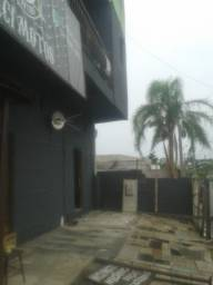 Vendo um prédio 3andar de esquina em Gravataí na RS 020 bem localizado