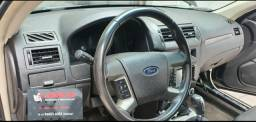 Kit Airbag Ford Fusion 13/14