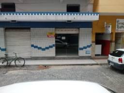 Título do anúncio: Marcelo Leite Aluga Ponto Comercial - Centro - Mimoso do Sul/ES
