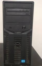 PC Dell T110
