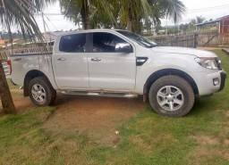 Ford Range 3.2 4x4  Diesel