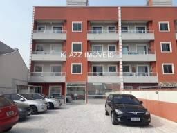 Título do anúncio: Apartamento a venda, 02 dormitórios semi-mobiliado, Cidade Jardim , SJP