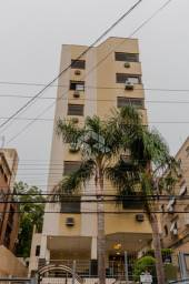 Apartamento à venda com 3 dormitórios em Rio branco, Porto alegre cod:9922600