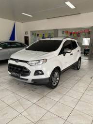 FORD ECOSPORT FREESTYLE 1.6 2013/13 MANUAL $45.900
