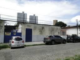 Exelente galpão- 900metros - na Ilha do Leite.Recife- PE