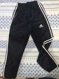 Calças Adidas (paralelo)