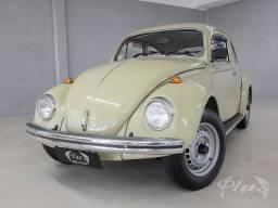 Título do anúncio: Volkswagen Fusca 1300L 2P
