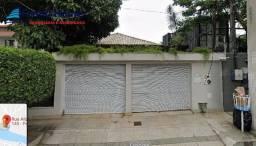 Casa 4 quartos em Pontal de Camburi