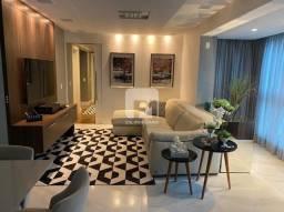 Apartamento à venda com 3 dormitórios em Balneário, Florianópolis cod:6031