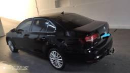 Jetta 1.4 TSi aut 2016 Novissimo !!!!