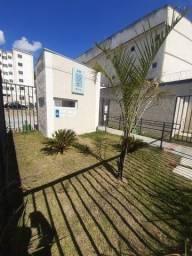 Título do anúncio: Apartamento - Cascadura - Rio de Janeiro - Ernani Cardoso