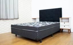 frete grátis, camas conjugadas