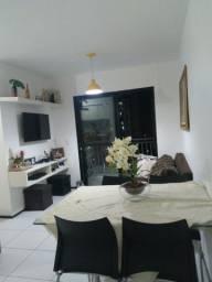 Alugo apartamento de 3 quartos no Grand Park Árvores - Calhau