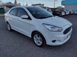 Ford/Ka Sel 1.5 Sd B