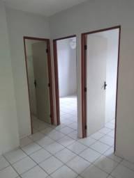 Apartamento venda Imediata