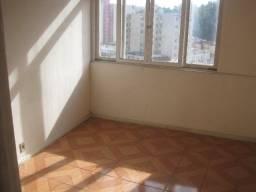 Apartamento no Centro de Petrópolis-RJ