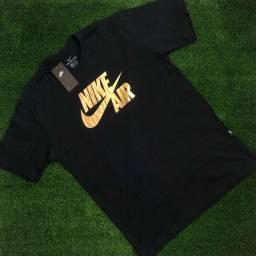 Camisas Nikee