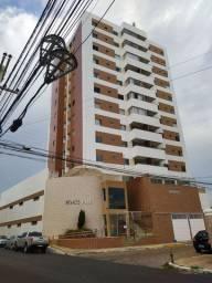 Apartamento 3 quartos no centro de Petrolina