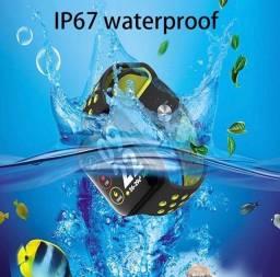 Relógio SMARTWATCH F8 Preto PROMOÇÃO IMPERDÍVEL!!!