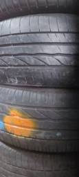 Pneus 205/55/16 Bridgestone
