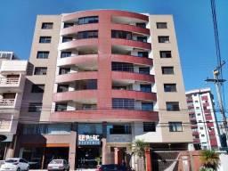 Título do anúncio: Apartamento para venda com 113 metros quadrados com 3 quartos em Exposição - Caxias do Sul