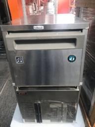 Máquina de gelo hoshizaki im-30