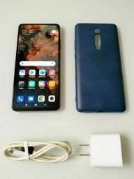 Xiaomi Mi 9T Pro 128GB 8GB RAM