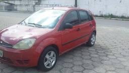 Vendo Fiesta 7,500