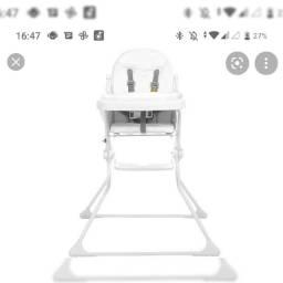 Título do anúncio: Cadeira de papa
