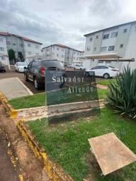 [Vendo] Apartamento residencial Salvador Allente no Monte Castelo