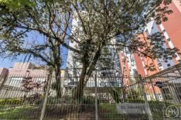Apartamento em Higienópolis, Porto Alegre/RS de 43m² 1 quartos à venda por R$ 259.000,00