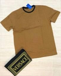 Camisa  , bermuda , short , calça,  acessórios