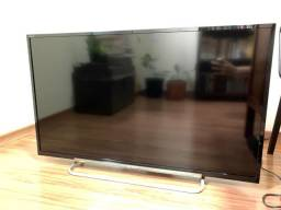 """TV led 40"""" Full HD Sony KDL-40R485A"""