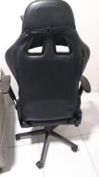 Cadeira Gamer BELA