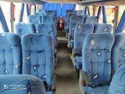 micro-ônibus dw9