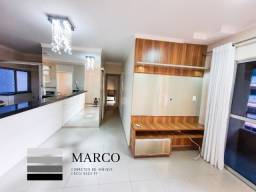 Vendo este apartamento de 90 m² no Parque 10