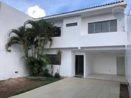 Casa para Alugar no Maurício de Nassau