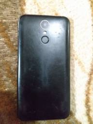 Título do anúncio: LG K10 32GB
