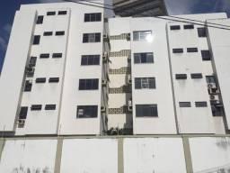 Apartamento - Ed. Alcantra (Renascença II)