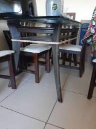Reformas consertos e reparos de móveis