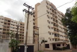 Apartamento 2 quartos,  Bairro Jardim Tropical