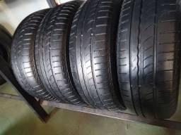 Pneu 175/65/14 Pirelli